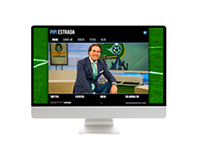 Web Pipi Estrada