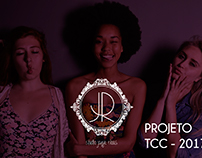 Projeto TCC - 2017