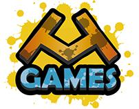 TMT GAMES