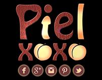 PielXOXO