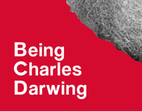 Being Charles Darwing - Serie I