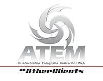 #OtherOnes
