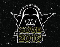 Logo COVE- Teaser