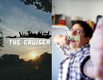 Banner/Header para Canal no Youtube!