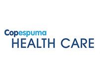 Copespuma Health Care