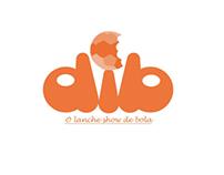 Logotipo DIB