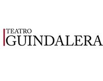 Teatro Guindalera (Identidad Visual)
