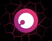TotalPC | Logo