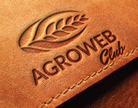 Business Branding - Agroweb Club