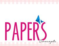 Logotipos y Diseños Varios