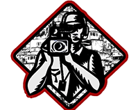 TV DOC || Editor de vídeo