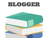 Banner para blog