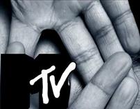 Mondocrazy - Vinheta MTV