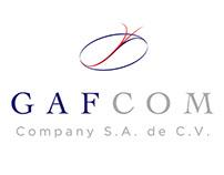 GAFCOM COMPANY