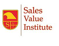Sales vales institute