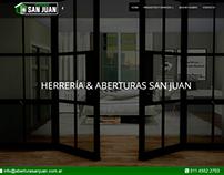 http://herreriasanjuan.com.ar/