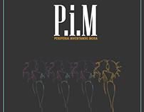 PIM - Identidade
