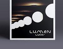 Album Artwork \ cover design by Jaime Claure