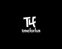 T4F (rebrand)