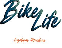 Logotipos Recientes