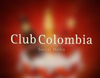 Social Media Club Colombia