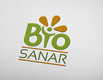 Proyecto de diseño BioSanar - Terapia de Biomagnetismo