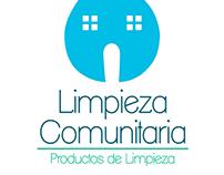 Limpieza Comunitaria | Productos de Limpieza