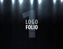 Logos 11-2016