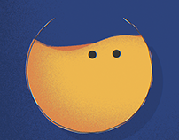 muere naranja muere