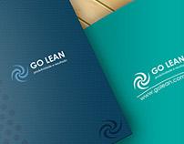 Folder Go Lean