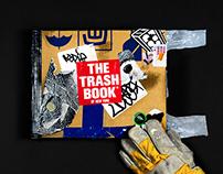 The Trash Book©