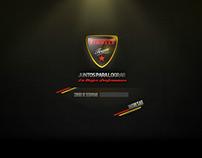 Pirelli Team