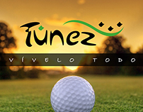 Túnez   Branding - Marca País