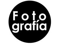 Infografía sobre la Fotografía