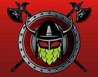 Brew Hunter v1.0 iOS