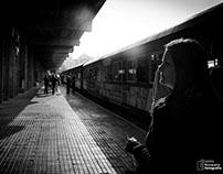 Momentos Fotográficos