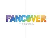 Fancover