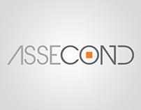Assecond - Assessoria de Condomínios