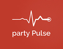 Party Pulse App