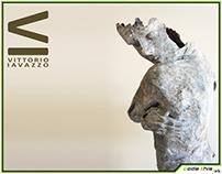 Website Development: Vittorio Iavazzo