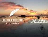 PUELO EXPEDITIONS