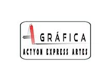 Actyon express artes