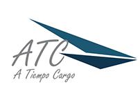 Brand Campaign - ATC