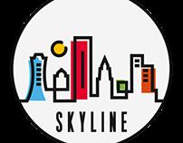 Skyline Conference 2016
