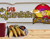 Imagen - Las Querekekas de Tere