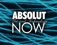 Absolut Now