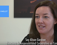 WLA Responsible Gaming Standard (Spanish subs)