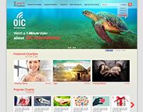 LAC (Brand & Web Design)