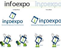 INFOEXPO, S.C. - Imagen Corporativa