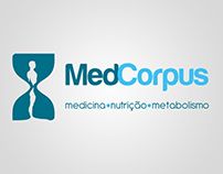 Clínica MedCorpus